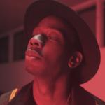 Luvanga – LUV EP